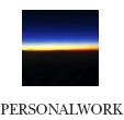 personalwork